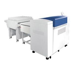 ctp制版的基本流程_全自动ctp直接制版机UV Ctp直接制版机-制版设备-直接制版机--深圳 ...